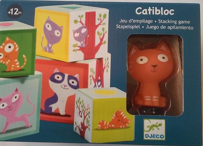 http://plugin.myshop.com/images/shop5286400.pictures.caticati.jpg
