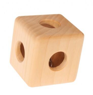 http://plugin.myshop.com/images/shop5286400.pictures.cube.jpg