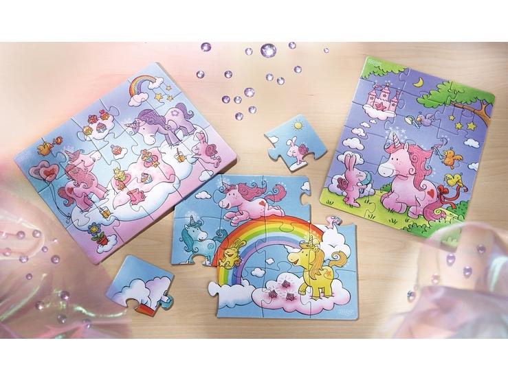http://plugin.myshop.com/images/shop5286400.pictures.driepuzzels.jpg