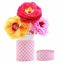 http://plugin.myshop.com/images/shop5286400.pictures.flower.jpg