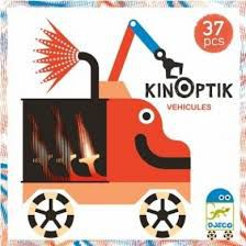 http://plugin.myshop.com/images/shop5286400.pictures.kinoptik.jpg