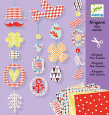 http://plugin.myshop.com/images/shop5286400.pictures.kiri8766.jpg