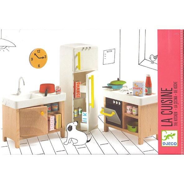 http://plugin.myshop.com/images/shop5286400.pictures.kitchen.jpg