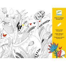 http://plugin.myshop.com/images/shop5286400.pictures.kleur9645.jpg