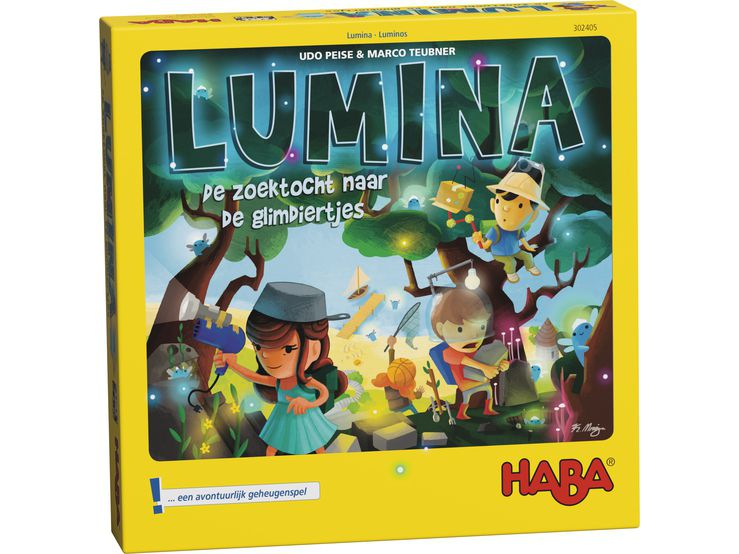 http://plugin.myshop.com/images/shop5286400.pictures.lumina302405.jpg