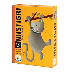 http://plugin.myshop.com/images/shop5286400.pictures.mistigri.jpg
