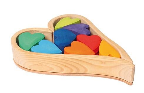 http://plugin.myshop.com/images/shop5286400.pictures.rainbow.jpg