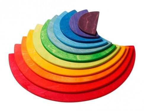 http://plugin.myshop.com/images/shop5286400.pictures.raincolor.jpg