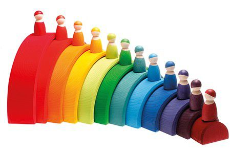 http://plugin.myshop.com/images/shop5286400.pictures.regenboog2.jpg