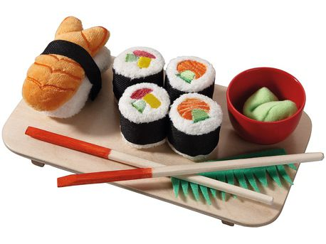 http://plugin.myshop.com/images/shop5286400.pictures.sushi.jpg