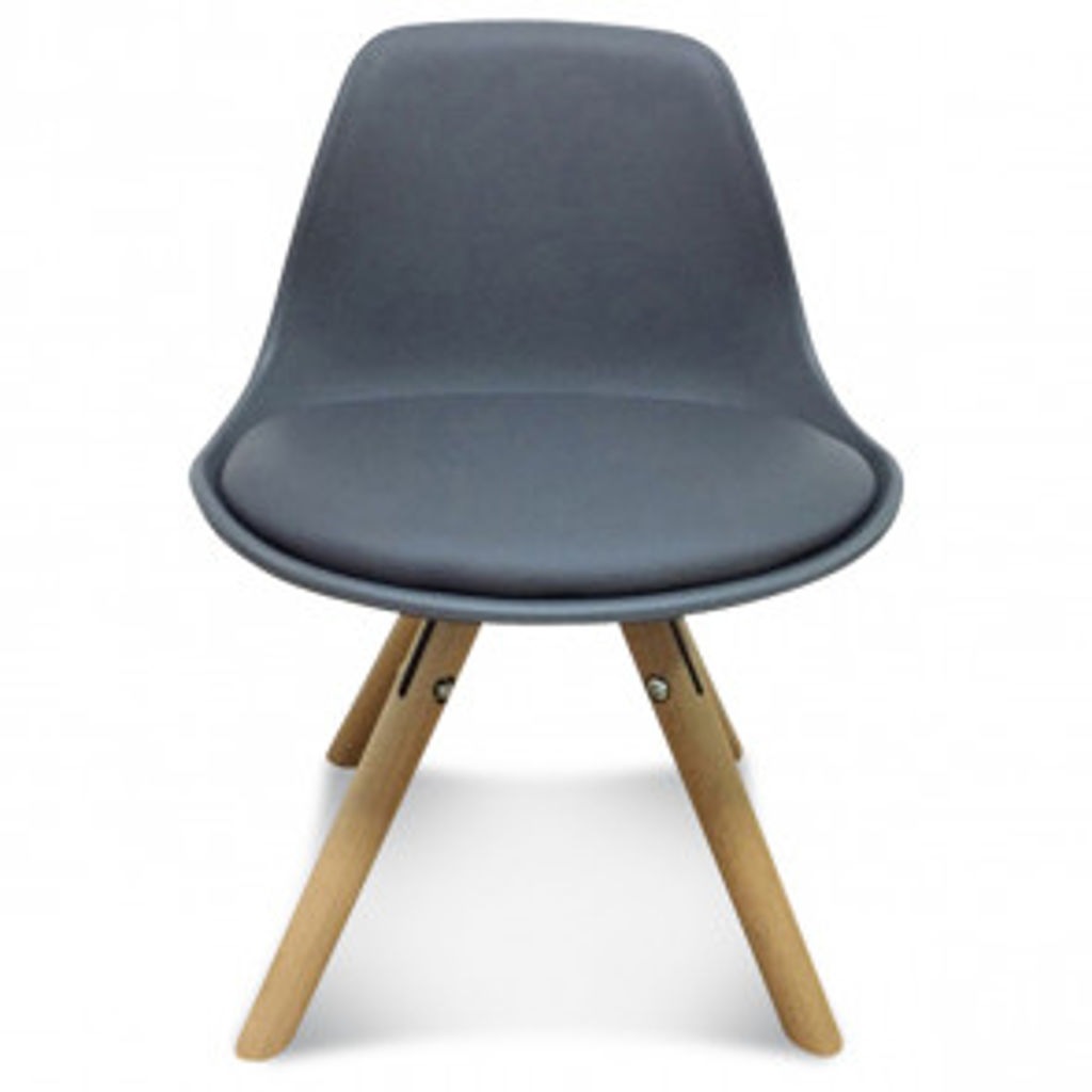 <span style=&#34;font-family:'courier new', courier, monospace;&#34;>Scandi kids chair</span>