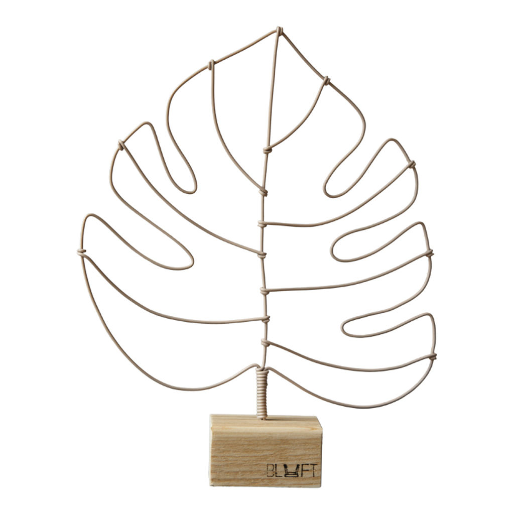 <span style=&#34;font-family:'courier new', courier, monospace;&#34;>Monstera Leaf</span>