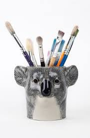 http://plugin.myshop.com/images/shop5332400.pictures.pencil-koala.jpg