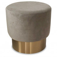 http://plugin.myshop.com/images/shop5332400.pictures.tabouret-taupe.jpg