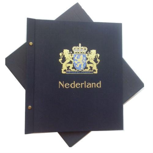 Davo standaard band Nederland 2