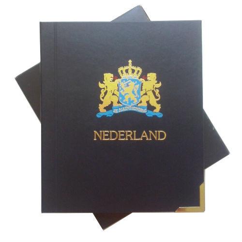 Importa band De Nederlandse Munt