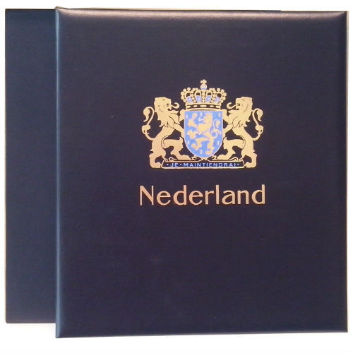 Davo luxe band Nederland deel I