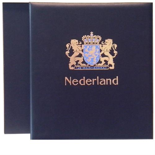 Davo luxe album Nederland deel I