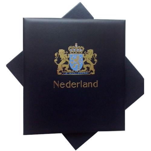 Davo luxe band Nederland deel VI