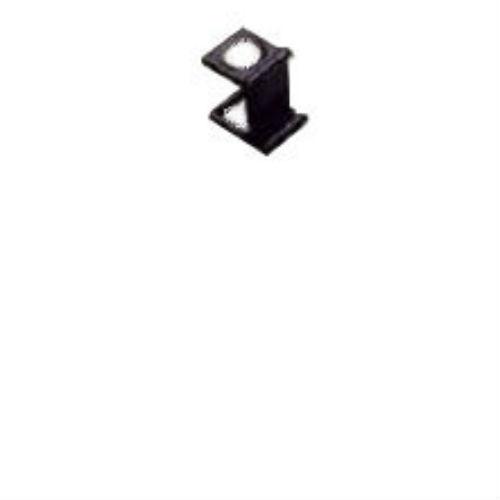 Davo Dradenteller 48820