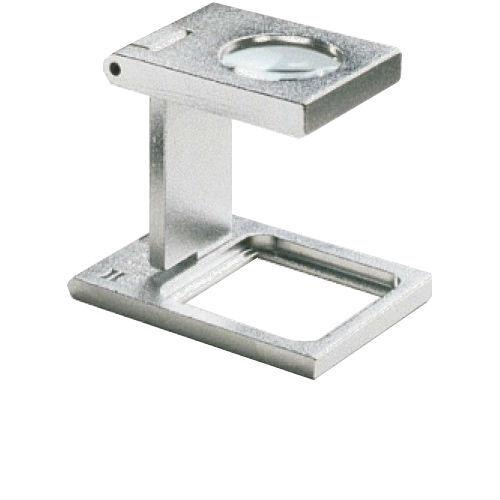 Eschenbach dradenteller 7177 33 mm hoog