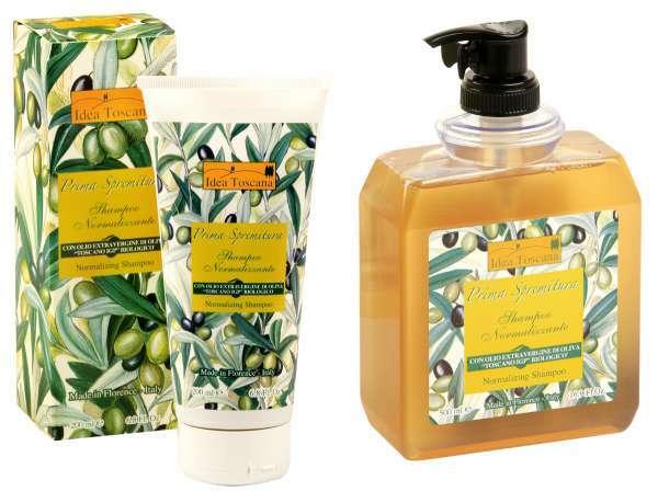 Shampoo Dispenser 500 ml