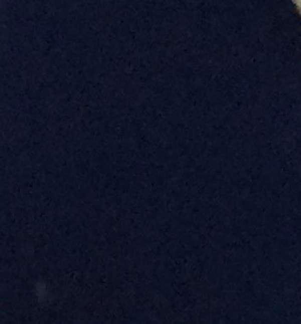 JOJO Donkerblauw
