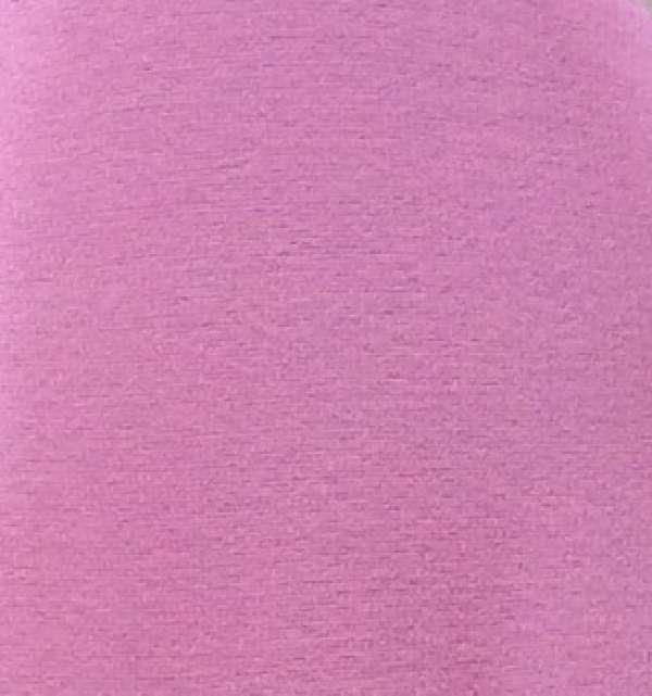 JOJO Licht Roze