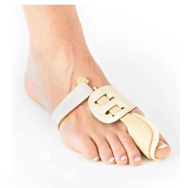 Hallux Valgus Splint Links