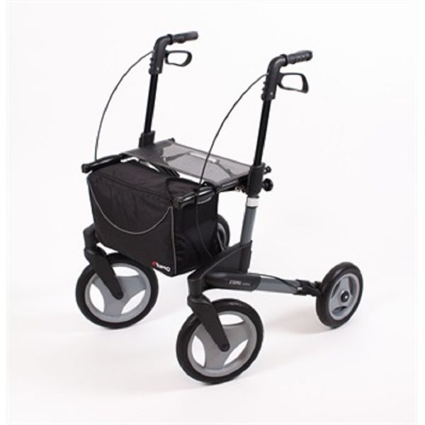 Rollator Olympos Medium