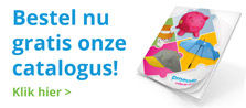 Vraag de Promofit brochure hier aan!