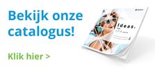 Vraag de Promofit brochure hier aan!