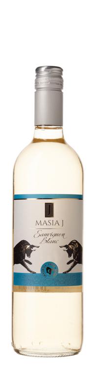 Masia J Sauvignon Blanc
