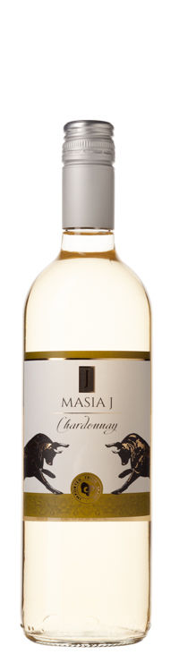 Masia Chardonnay