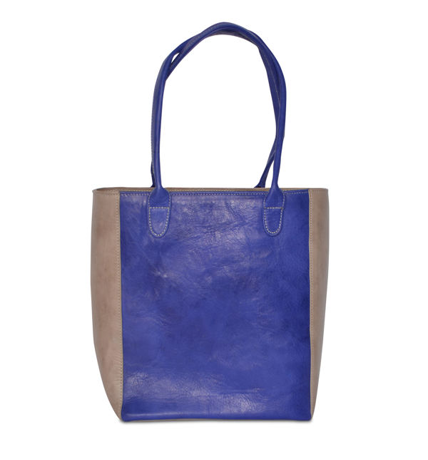 Fairtrade Tassen Online : Fair trade gekleurde mooie hand tassen uit afrika bbsahel