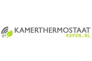 kamerthermostaatkopen.nl