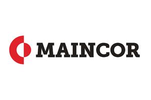 Maincor.nl