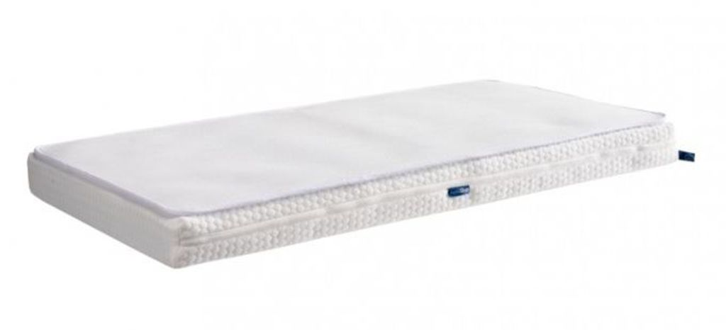 https://supplier-images-myshop.r.worldssl.net/resizer/5736200/pictures/D943-Aerosleep-Babyprotect-matrasbeschermer-duo-hoogslaperw1024.JPG