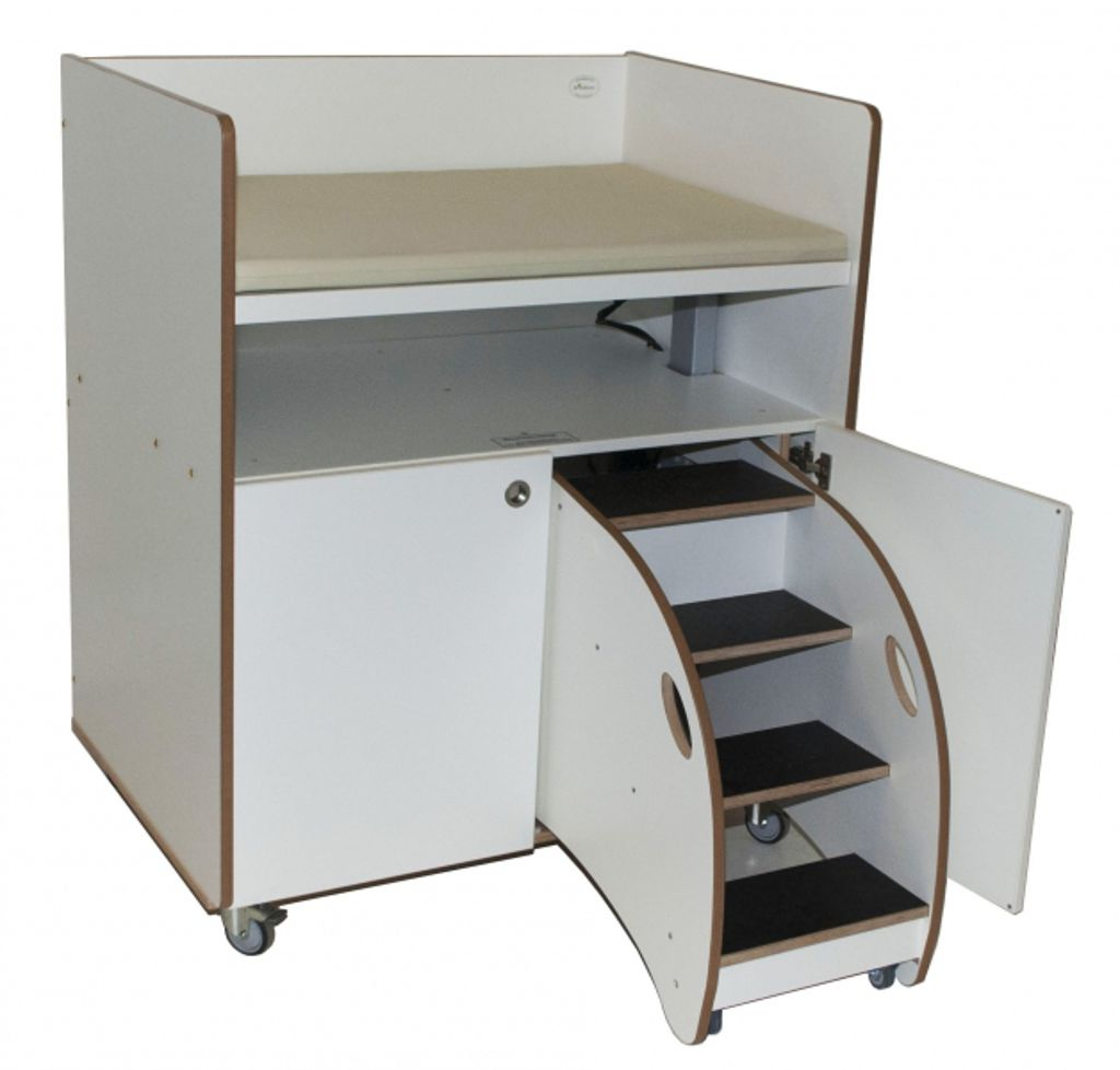 https://supplier-images-myshop.r.worldssl.net/resizer/5736200/pictures/E003-Verrijdbare-commode-trap-rechts-witw1024.jpg