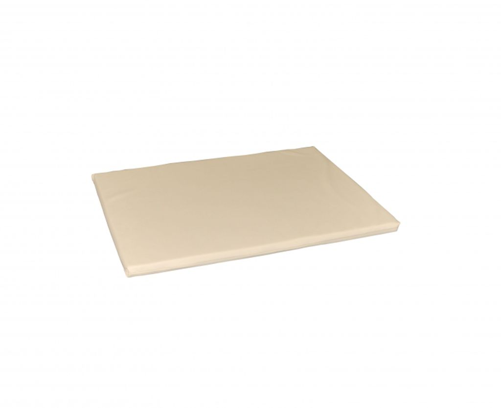 https://supplier-images-myshop.r.worldssl.net/resizer/5736200/pictures/E503-Aankleedkussen-beige-verrijdbare-commodew1024.jpg