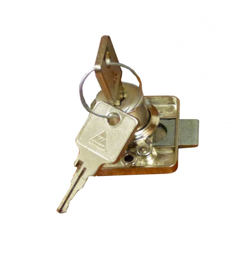 https://supplier-images-myshop.r.worldssl.net/resizer/5736200/pictures/K441-Cilinderslot-linksw1024.jpg