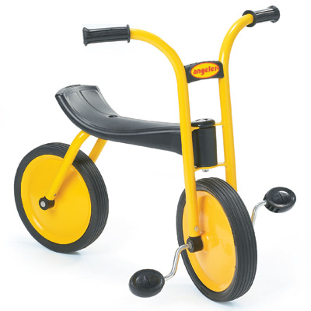 https://supplier-images-myshop.r.worldssl.net/resizer/5736200/pictures/NBFB3670-Angeles-kinderfiets-geelw1024.jpg