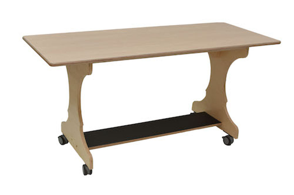 https://supplier-images-myshop.r.worldssl.net/resizer/5736200/pictures/T614-Hoogzit-tafel-150cmw1024.jpg