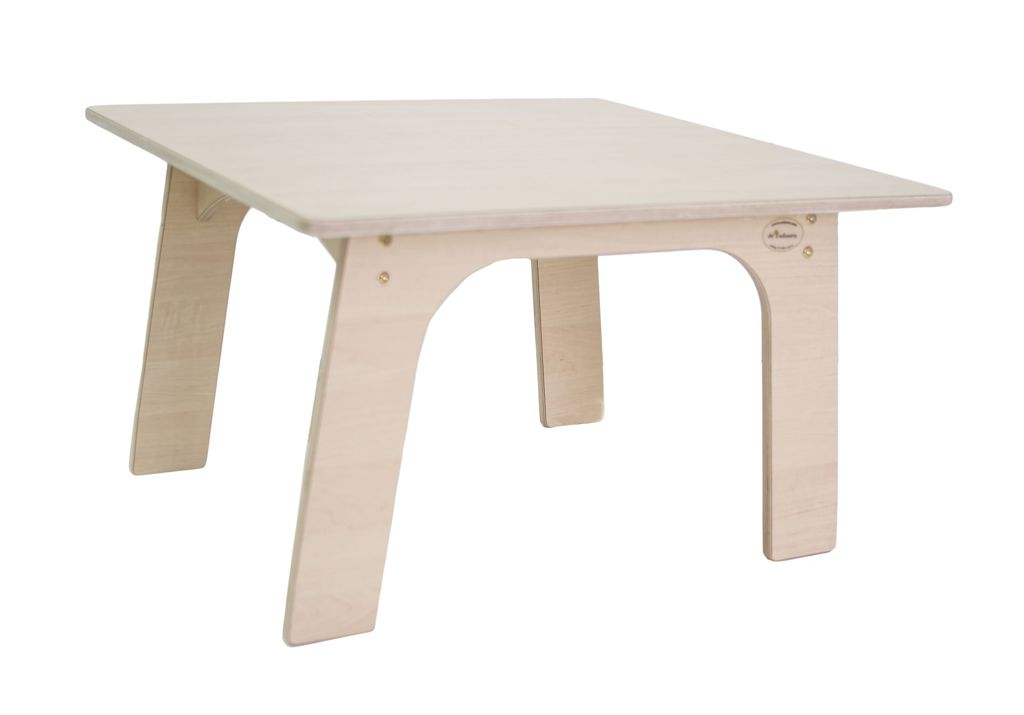 https://supplier-images-myshop.r.worldssl.net/resizer/5736200/pictures/T714-Keukenhof-tafel-peuter-berkw1024.jpg