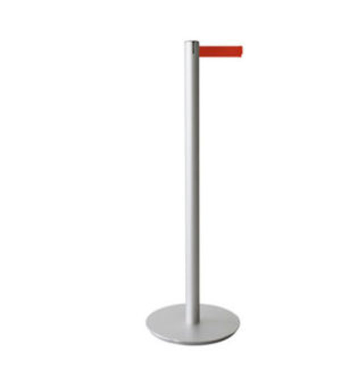https://supplier-images-myshop.r.worldssl.net/resizer/5739300/pictures/Afzetpaal.eu-stiletto-grijs-rood-1-300x300w600.jpg