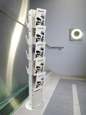 https://supplier-images-myshop.r.worldssl.net/resizer/5739300/pictures/folderstandaard-dacapo-tower-zip-4w600.jpg