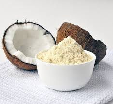 Kokosmeel Bio - Combi Deal