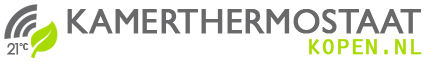 Kamerthermostaatkopen.nl logo