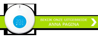 Bekijk onze uitgebreide Anna pagina