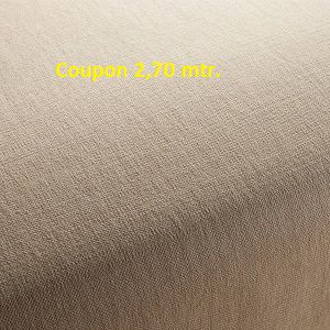 CH1249/074 Coupon 2,70 mtr.